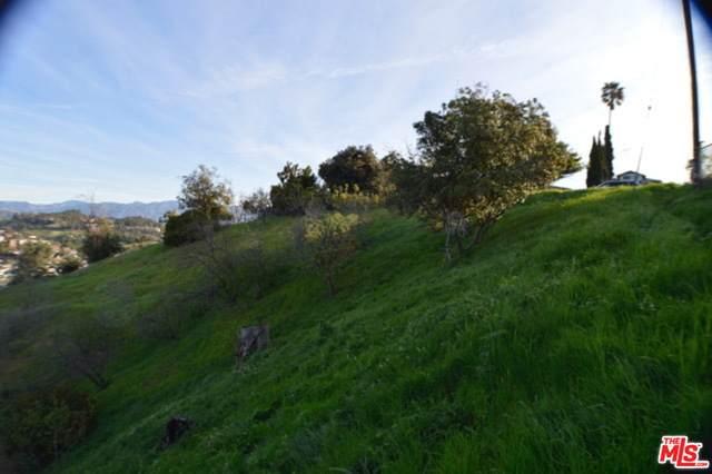 0 Otero Drive - Photo 1