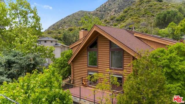 2247 Maurice Ave, La Crescenta, CA 91214 (#20-591754) :: Randy Plaice and Associates