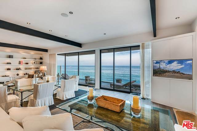 26944 Malibu Cove Colony Dr, Malibu, CA 90265 (#20-591820) :: Randy Plaice and Associates