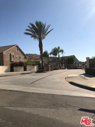 15799 Camino Real St, Moreno Valley, CA 92555 (#20-592078) :: Randy Plaice and Associates