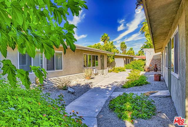 44591 Address Not Published Ave, Palm Desert, CA 92260 (#20-592496) :: Randy Plaice and Associates
