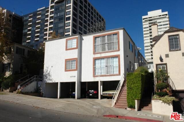 10709 Ashton Ave - Photo 1