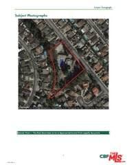 1673 Maple Hill Rd, Diamond Bar, CA 91765 (#20-594722) :: TruLine Realty
