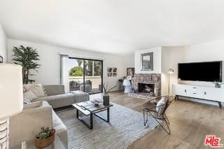 4365 Mclaughlin Ave #13, Los Angeles, CA 90066 (#20-594740) :: Randy Plaice and Associates