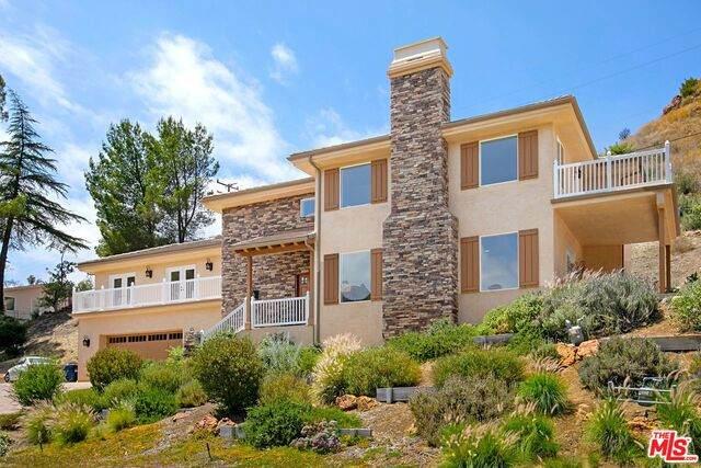 29331 Lake Vista Dr, Agoura Hills, CA 91301 (#20-595468) :: Lydia Gable Realty Group