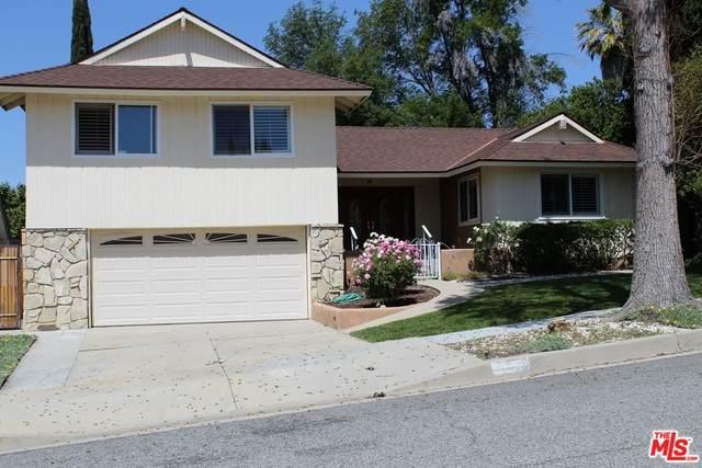 30609 Mainmast Dr, Agoura Hills, CA 91301 (#20-595666) :: Lydia Gable Realty Group