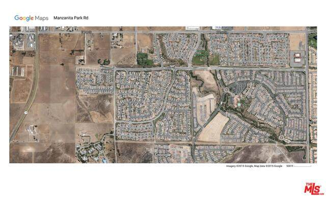 0-0 First Street, Beaumont, CA 92223 (#20-596466) :: Randy Plaice and Associates