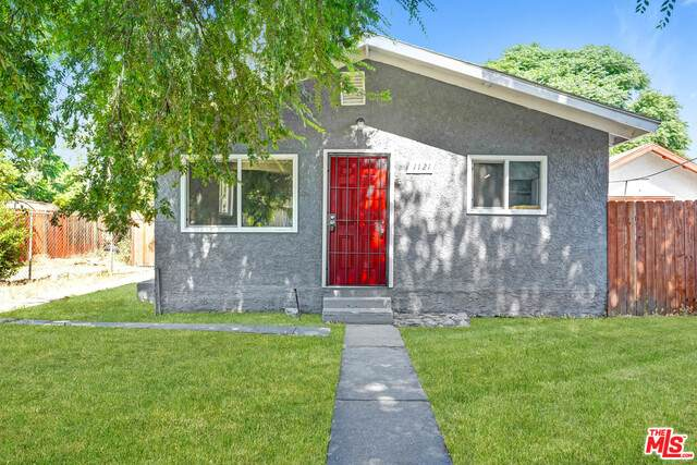 1121 N H St, San Bernardino, CA 92410 (#20-596706) :: Lydia Gable Realty Group
