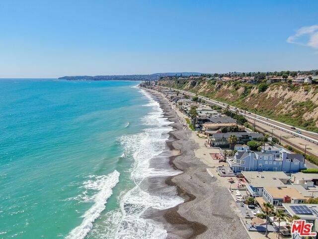 35535 Beach Rd, Dana Point, CA 92624 (#20-597474) :: Randy Plaice and Associates