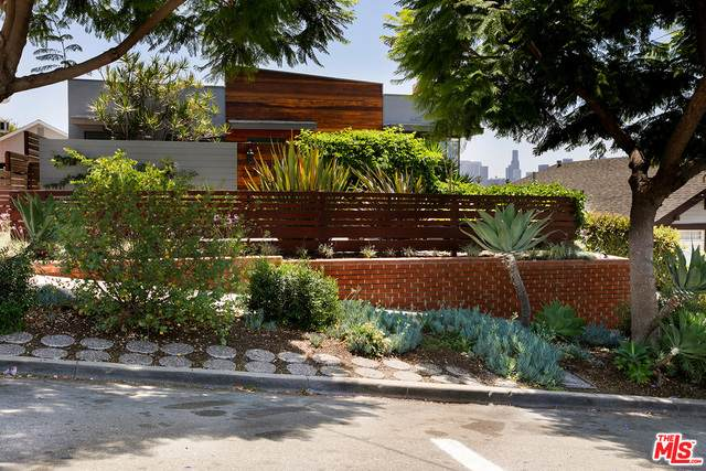726 Micheltorena St, Los Angeles, CA 90026 (#20-597598) :: Randy Plaice and Associates