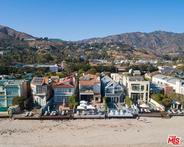 23762 Malibu Rd, Malibu, CA 90265 (#20-598560) :: Randy Plaice and Associates