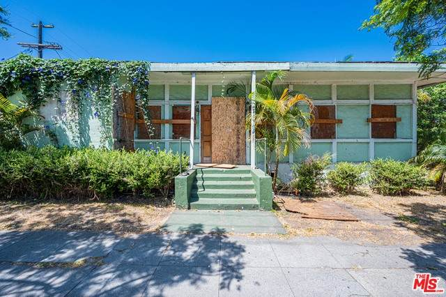 1209 6Th Ave, Venice, CA 90291 (#20-599112) :: HomeBased Realty