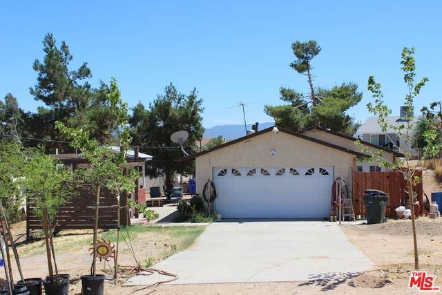 15567 Farmington St, Hesperia, CA 92345 (#20-599158) :: Randy Plaice and Associates