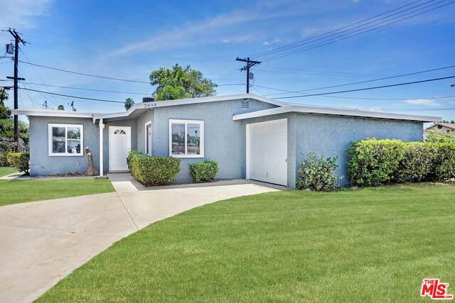 2894 Sonora Pl, Riverside, CA 92504 (#20-599734) :: Randy Plaice and Associates