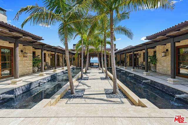 24834 Pacific Coast Hwy, Malibu, CA 90265 (#20-600658) :: Randy Plaice and Associates