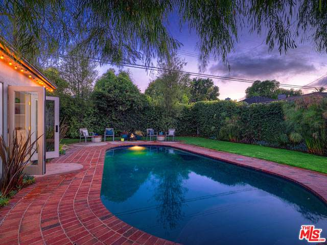 7739 Cowan Ave, Los Angeles, CA 90045 (#20-601006) :: Randy Plaice and Associates