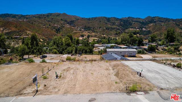 30473 Mulholland Hwy. #120, Agoura Hills, CA 91310 (#20-601030) :: Randy Plaice and Associates