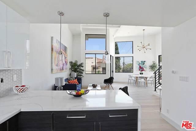 2404 Glendale Ct, Los Angeles, CA 90039 (#20-601108) :: Randy Plaice and Associates