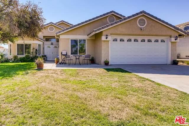 13071 Napa Valley Ct, Moreno Valley, CA 92555 (#20-601462) :: The Pratt Group