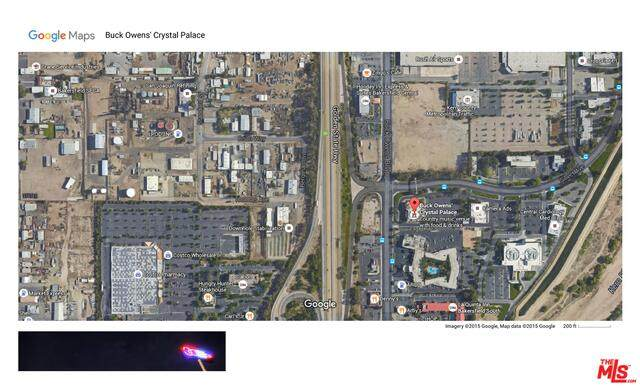 Buckowen, Bakersfield, CA 93308 (#20-601526) :: The Parsons Team