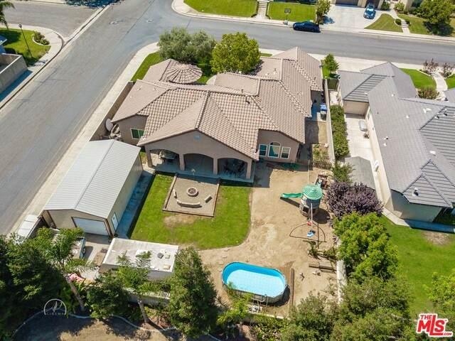 13400 Phoenix Palm Ct, Bakersfield, CA 93314 (#20-602434) :: Randy Plaice and Associates