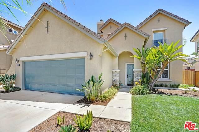 13386 Sourwood Ave, Moreno Valley, CA 92553 (#20-602734) :: The Pratt Group