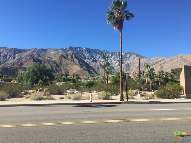 0 Palm Canyon Dr - Photo 1