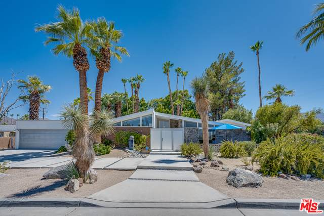 73265 Tamarisk St, Palm Desert, CA 92260 (#20-603980) :: Randy Plaice and Associates