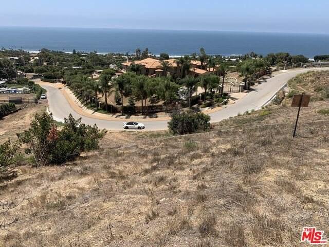 0 Sea View Drive - Photo 1