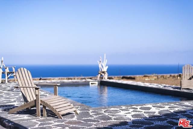 33 Contrada Khaddiuggia  91017 Pantelleria (Trapani) Italy, OTHER, XX  (#20-604966) :: Randy Plaice and Associates