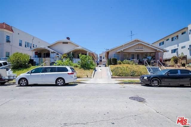 423 Serrano Ave - Photo 1