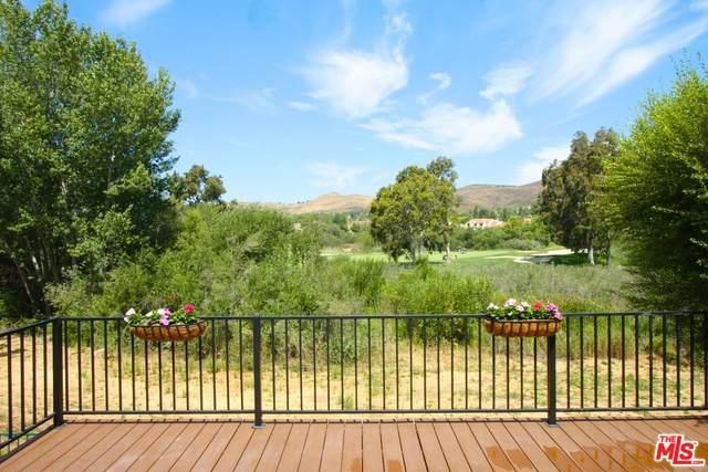 553 Fairfield Rd, Simi Valley, CA 93065 (#20-605484) :: Randy Plaice and Associates