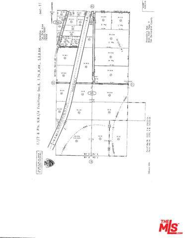 0467-112-01-0000, Helendale, CA 92342 (#20-607324) :: Compass