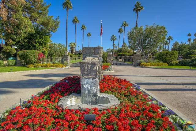 69850 Highway 111 #7, Rancho Mirage, CA 92270 (#20-607802) :: The Pratt Group