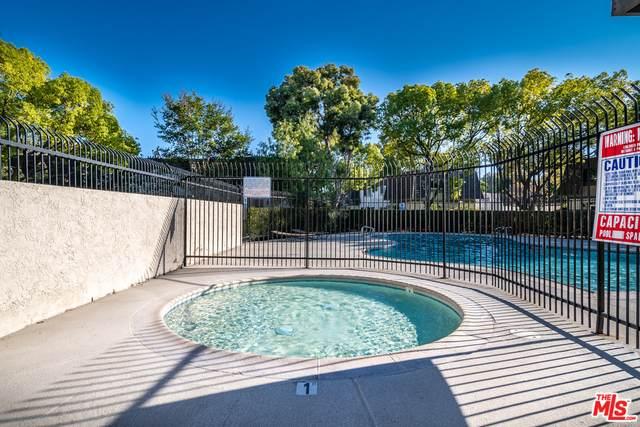 402 N Beth St A, Anaheim, CA 92806 (#20-608140) :: Randy Plaice and Associates