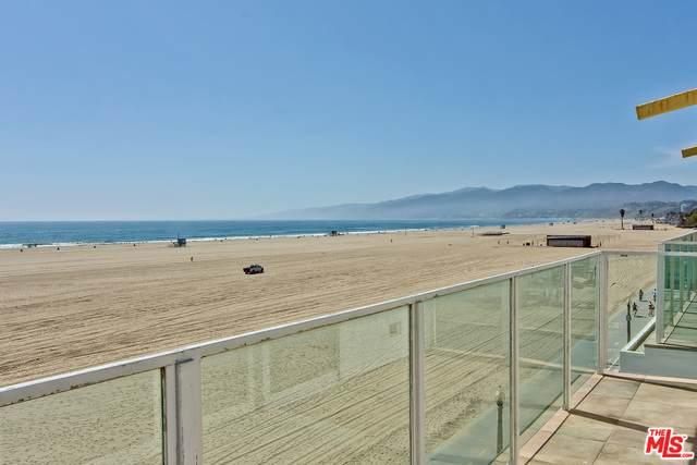 1351 Palisades Beach Rd - Photo 1