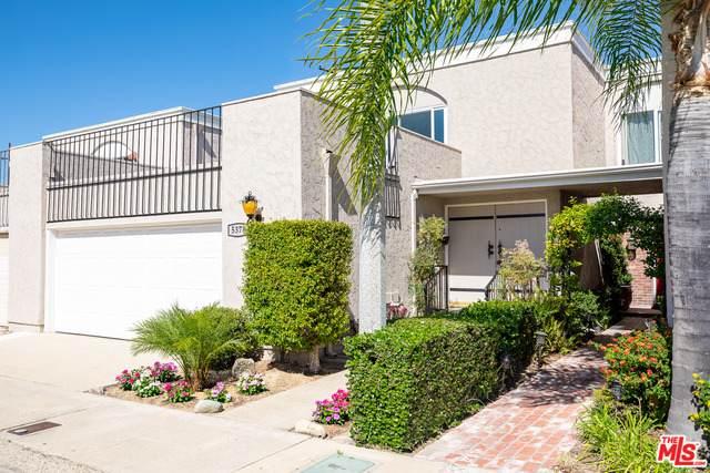 5378 Barrett Cir, Buena Park, CA 90621 (#20-608762) :: Randy Plaice and Associates