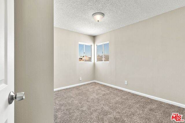 301 W Reeves Ave, Ridgecrest, CA 93555 (#20-609432) :: TruLine Realty