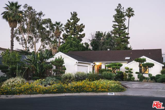 5308 Garden Grove Ave, Tarzana, CA 91356 (#20-609718) :: Randy Plaice and Associates
