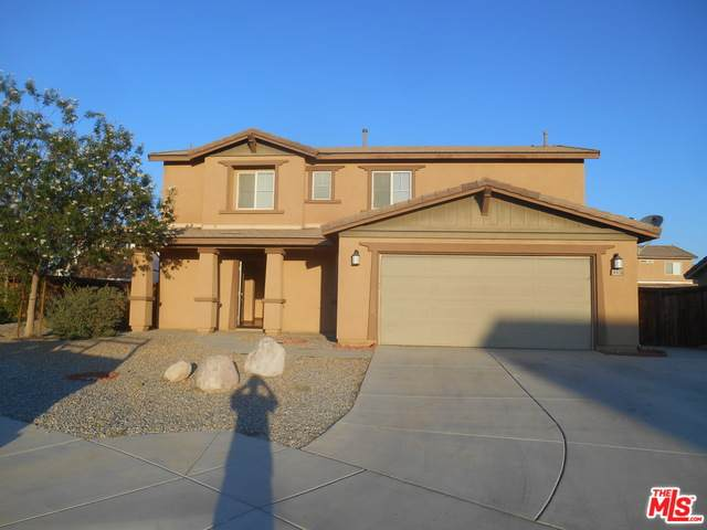 14436 Gila Bend Ct - Photo 1