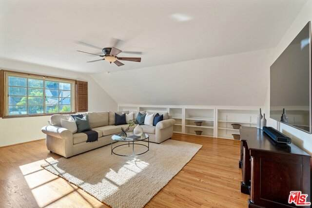 5200 Cangas Dr - Photo 1