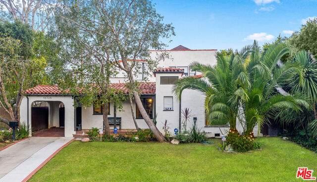 16526 Las Casas Pl - Photo 1