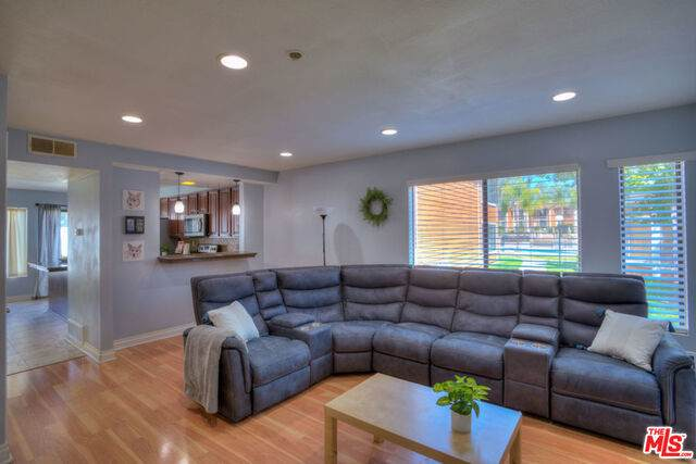 25885 Trabuco Rd #246, Lake Forest, CA 92630 (#20-611816) :: Randy Plaice and Associates