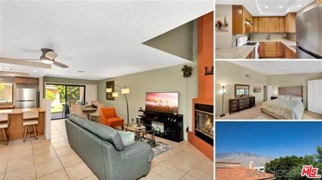 213 S Louella Rd, Palm Springs, CA 92262 (#20-612496) :: Randy Plaice and Associates