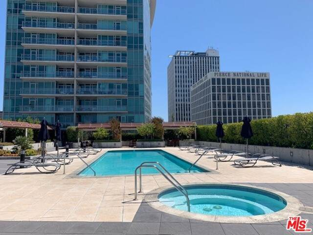 3785 Wilshire Blvd - Photo 1
