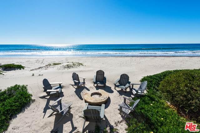 30712 Pacific Coast Hwy - Photo 1