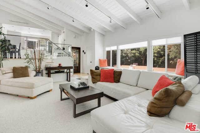 3838 Carpenter Ave, Studio City, CA 91604 (#20-613942) :: Randy Plaice and Associates