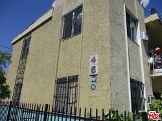 4618 Compton Ave - Photo 1
