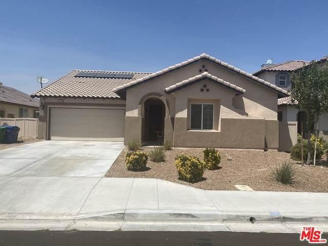 4123 W Avenue J7, Lancaster, CA 93536 (#20-613984) :: HomeBased Realty