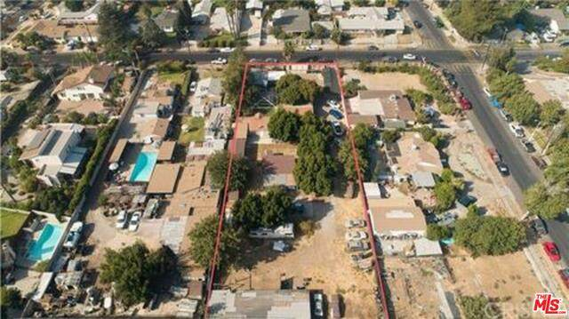 8426 Kester Ave, Panorama City, CA 91402 (#20-614290) :: Berkshire Hathaway HomeServices California Properties